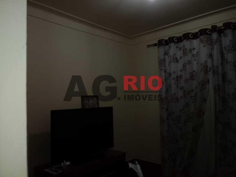 WhatsApp Image 2019-09-03 at 1 - Apartamento 2 quartos à venda Rio de Janeiro,RJ - R$ 185.000 - VVAP20472 - 16