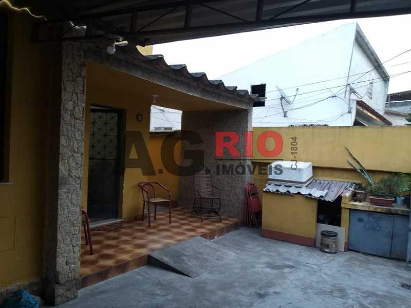 WhatsApp Image 2019-09-03 at 1 - Apartamento 2 quartos à venda Rio de Janeiro,RJ - R$ 185.000 - VVAP20472 - 3