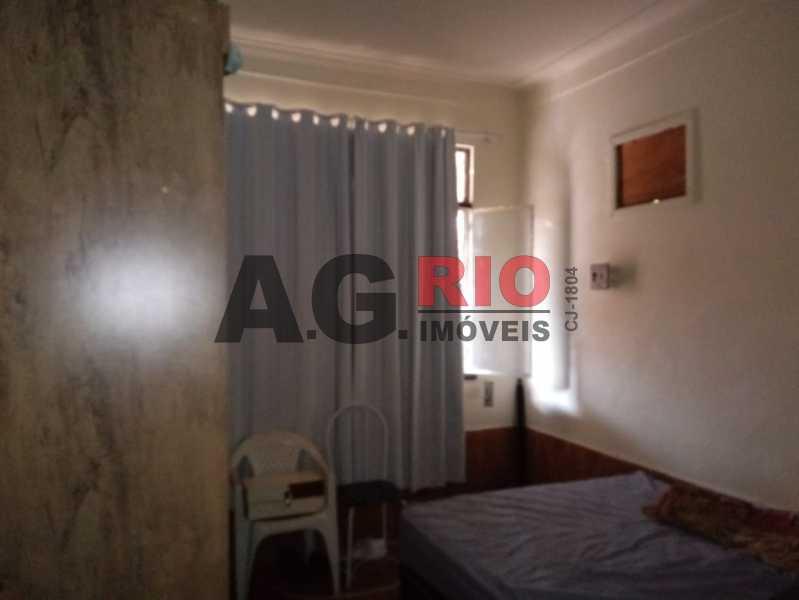 WhatsApp Image 2019-09-03 at 1 - Apartamento 2 quartos à venda Rio de Janeiro,RJ - R$ 185.000 - VVAP20472 - 12