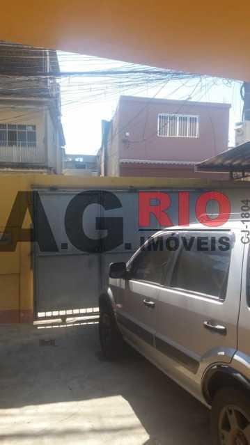 WhatsApp Image 2020-06-23 at 1 - Apartamento 2 quartos à venda Rio de Janeiro,RJ - R$ 185.000 - VVAP20472 - 17