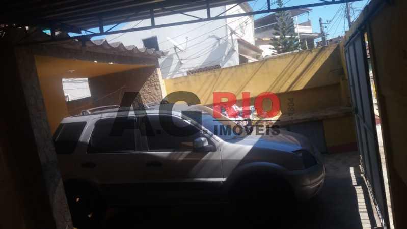 WhatsApp Image 2020-06-23 at 1 - Apartamento 2 quartos à venda Rio de Janeiro,RJ - R$ 185.000 - VVAP20472 - 18