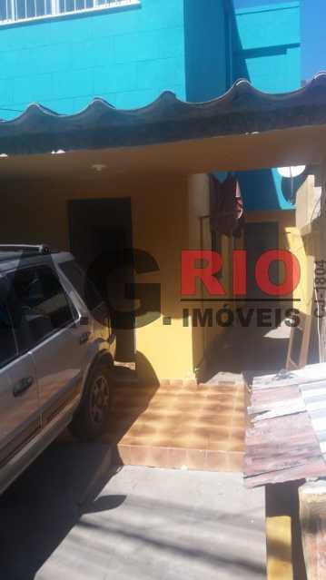 WhatsApp Image 2020-06-23 at 1 - Apartamento 2 quartos à venda Rio de Janeiro,RJ - R$ 185.000 - VVAP20472 - 19