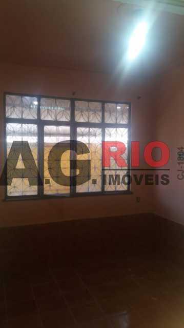 WhatsApp Image 2020-06-23 at 1 - Apartamento 2 quartos à venda Rio de Janeiro,RJ - R$ 185.000 - VVAP20472 - 20