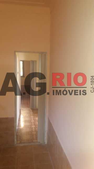 WhatsApp Image 2020-06-23 at 1 - Apartamento 2 quartos à venda Rio de Janeiro,RJ - R$ 185.000 - VVAP20472 - 21