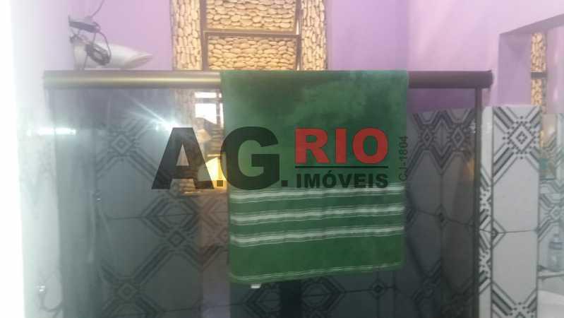 WhatsApp Image 2020-06-23 at 1 - Apartamento 2 quartos à venda Rio de Janeiro,RJ - R$ 185.000 - VVAP20472 - 22