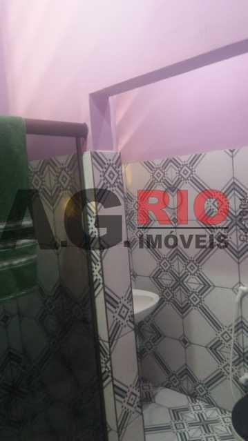 WhatsApp Image 2020-06-23 at 1 - Apartamento 2 quartos à venda Rio de Janeiro,RJ - R$ 185.000 - VVAP20472 - 23