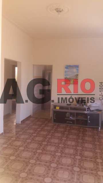 WhatsApp Image 2020-06-23 at 1 - Apartamento 2 quartos à venda Rio de Janeiro,RJ - R$ 185.000 - VVAP20472 - 24