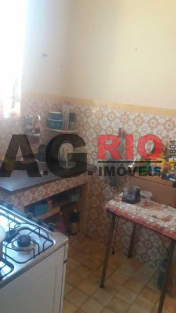 WhatsApp Image 2020-06-23 at 1 - Apartamento 2 quartos à venda Rio de Janeiro,RJ - R$ 185.000 - VVAP20472 - 25