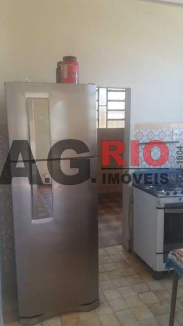 WhatsApp Image 2020-06-23 at 1 - Apartamento 2 quartos à venda Rio de Janeiro,RJ - R$ 185.000 - VVAP20472 - 26