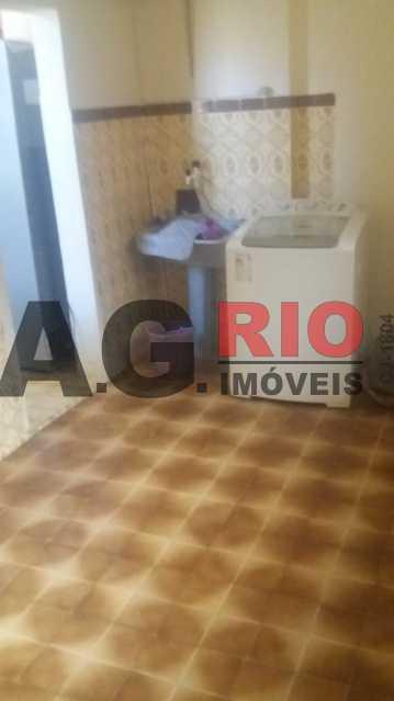 WhatsApp Image 2020-06-23 at 1 - Apartamento 2 quartos à venda Rio de Janeiro,RJ - R$ 185.000 - VVAP20472 - 27