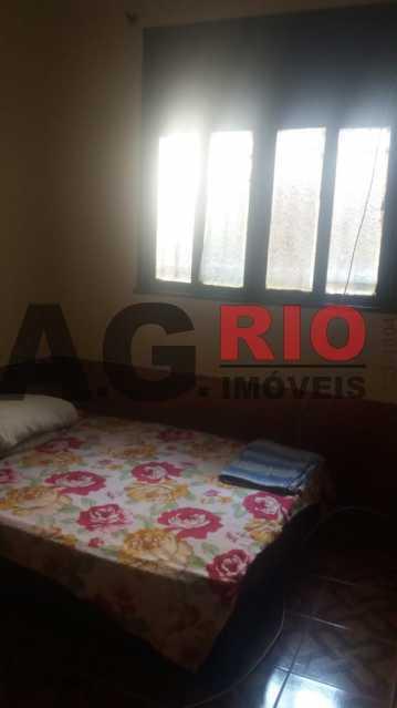WhatsApp Image 2020-06-23 at 1 - Apartamento 2 quartos à venda Rio de Janeiro,RJ - R$ 185.000 - VVAP20472 - 28