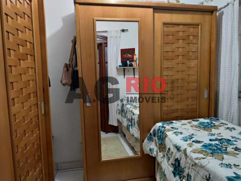 WhatsApp Image 2019-08-29 at 1 - Casa em Condomínio 2 quartos à venda Rio de Janeiro,RJ - R$ 180.000 - VVCN20039 - 9