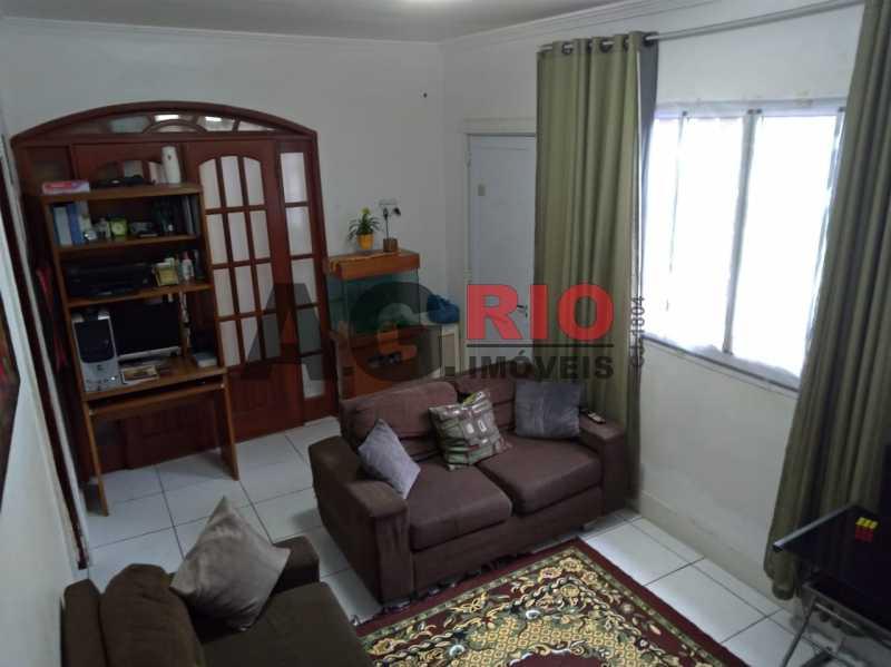 WhatsApp Image 2019-08-29 at 1 - Casa em Condomínio 2 quartos à venda Rio de Janeiro,RJ - R$ 180.000 - VVCN20039 - 4