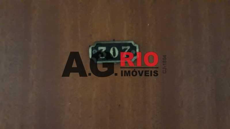 21467_G1534970807 - Apartamento Rio de Janeiro, Itanhangá, RJ Para Alugar, 2 Quartos, 54m² - FRAP20143 - 11