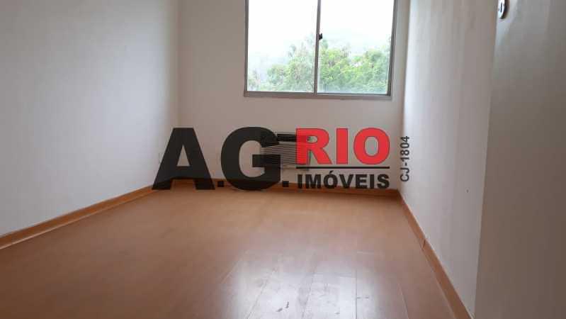 21467_G1534970809 - Apartamento Rio de Janeiro, Itanhangá, RJ Para Alugar, 2 Quartos, 54m² - FRAP20143 - 12