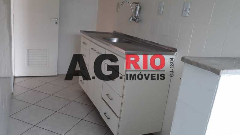 21467_G1534970811 - Apartamento Rio de Janeiro, Itanhangá, RJ Para Alugar, 2 Quartos, 54m² - FRAP20143 - 13