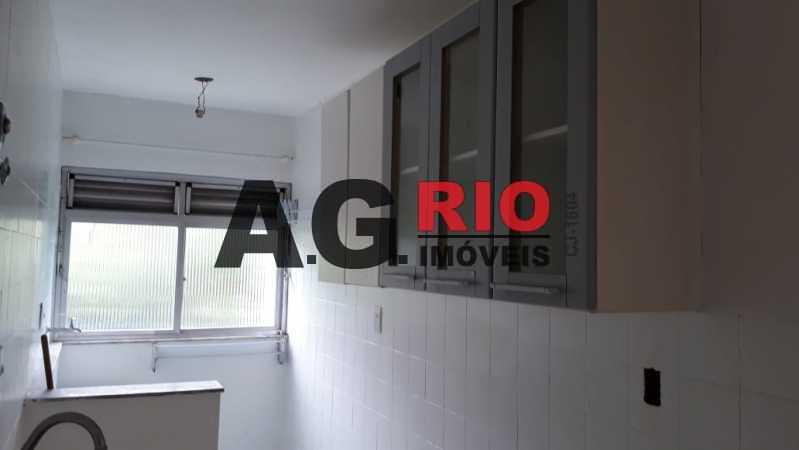 21467_G1534970813 - Apartamento Rio de Janeiro, Itanhangá, RJ Para Alugar, 2 Quartos, 54m² - FRAP20143 - 14