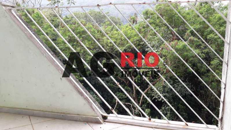 21467_G1534970816 - Apartamento Rio de Janeiro, Itanhangá, RJ Para Alugar, 2 Quartos, 54m² - FRAP20143 - 15
