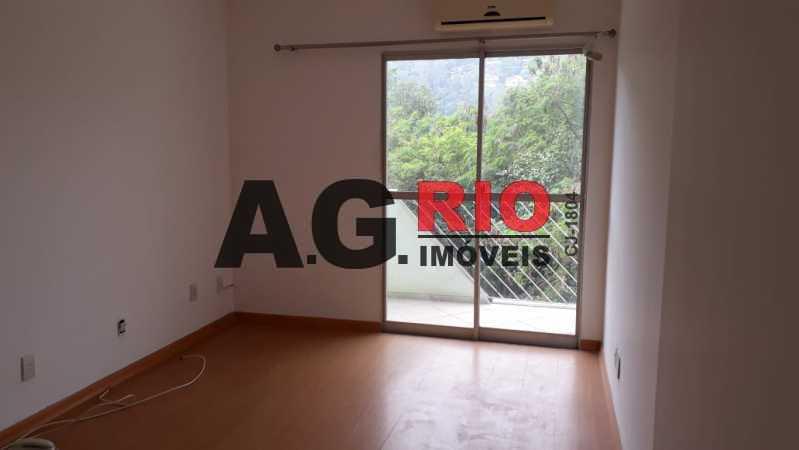 21467_G1534970818 - Apartamento Rio de Janeiro, Itanhangá, RJ Para Alugar, 2 Quartos, 54m² - FRAP20143 - 16