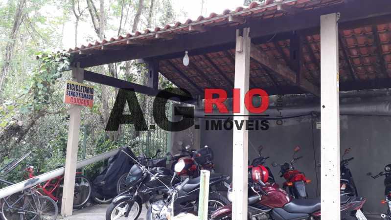 21467_G1534970821 - Apartamento Rio de Janeiro, Itanhangá, RJ Para Alugar, 2 Quartos, 54m² - FRAP20143 - 17