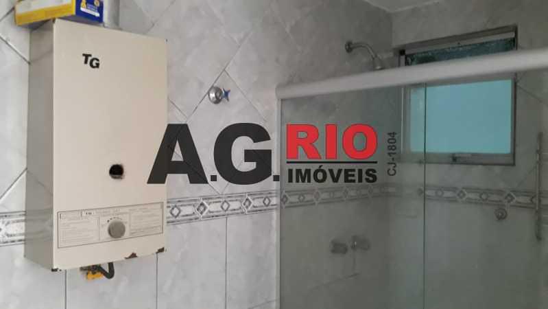 21467_G1534970823 - Apartamento Rio de Janeiro, Itanhangá, RJ Para Alugar, 2 Quartos, 54m² - FRAP20143 - 18