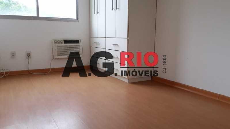21467_G1534970827 - Apartamento Rio de Janeiro, Itanhangá, RJ Para Alugar, 2 Quartos, 54m² - FRAP20143 - 20