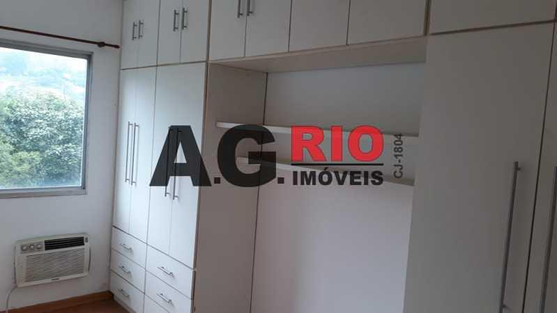 21467_G1534970830 - Apartamento Rio de Janeiro, Itanhangá, RJ Para Alugar, 2 Quartos, 54m² - FRAP20143 - 21
