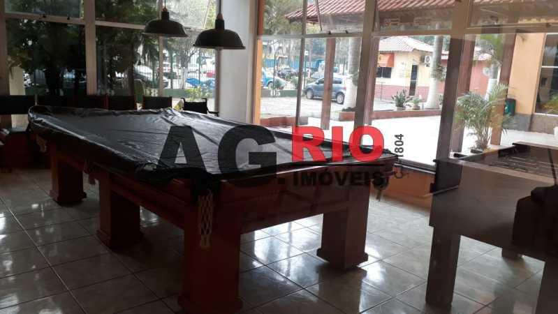 21467_G1534970832 - Apartamento Rio de Janeiro, Itanhangá, RJ Para Alugar, 2 Quartos, 54m² - FRAP20143 - 22