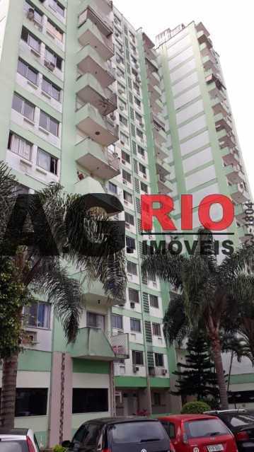 21467_G1534970786 - Apartamento Rio de Janeiro, Itanhangá, RJ Para Alugar, 2 Quartos, 54m² - FRAP20143 - 23