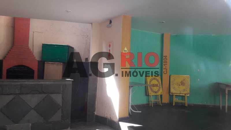 WhatsApp Image 2019-09-05 at 1 - Apartamento 1 quarto à venda Rio de Janeiro,RJ - R$ 130.000 - VVAP10046 - 15
