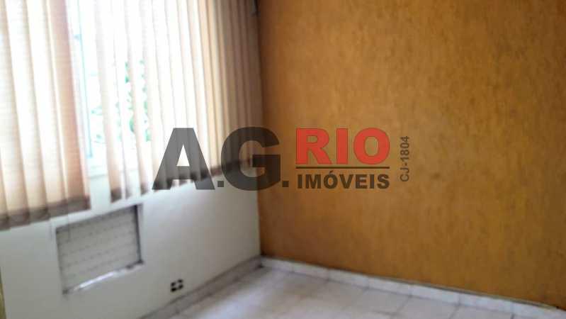 1.sala - Apartamento 1 quarto à venda Rio de Janeiro,RJ - R$ 130.000 - VVAP10046 - 10
