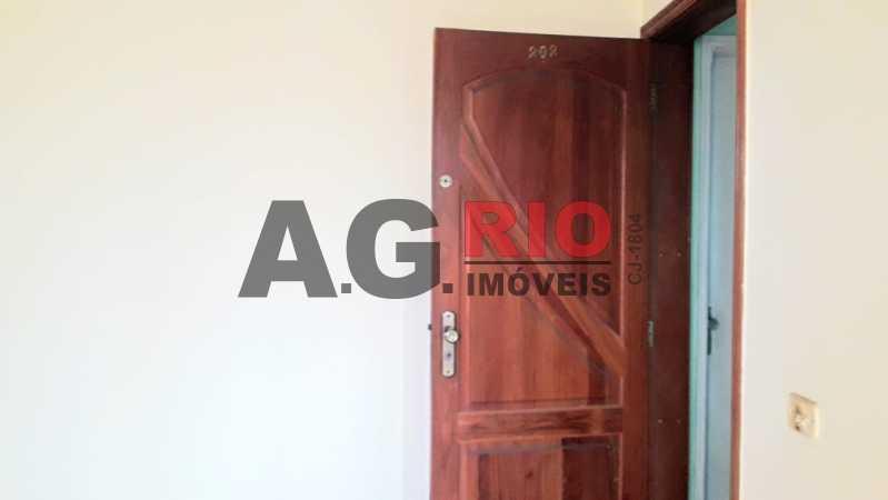 8.sala - Apartamento 1 quarto à venda Rio de Janeiro,RJ - R$ 130.000 - VVAP10046 - 11