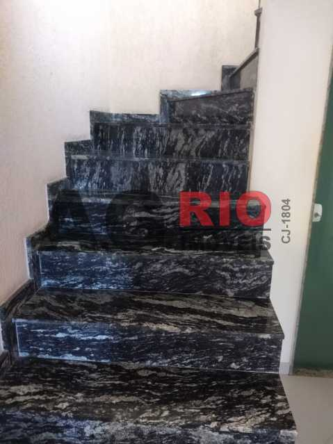 WhatsApp Image 2019-07-27 at 1 - Casa em Condomínio 3 quartos à venda Rio de Janeiro,RJ - R$ 530.000 - VVCN30073 - 14