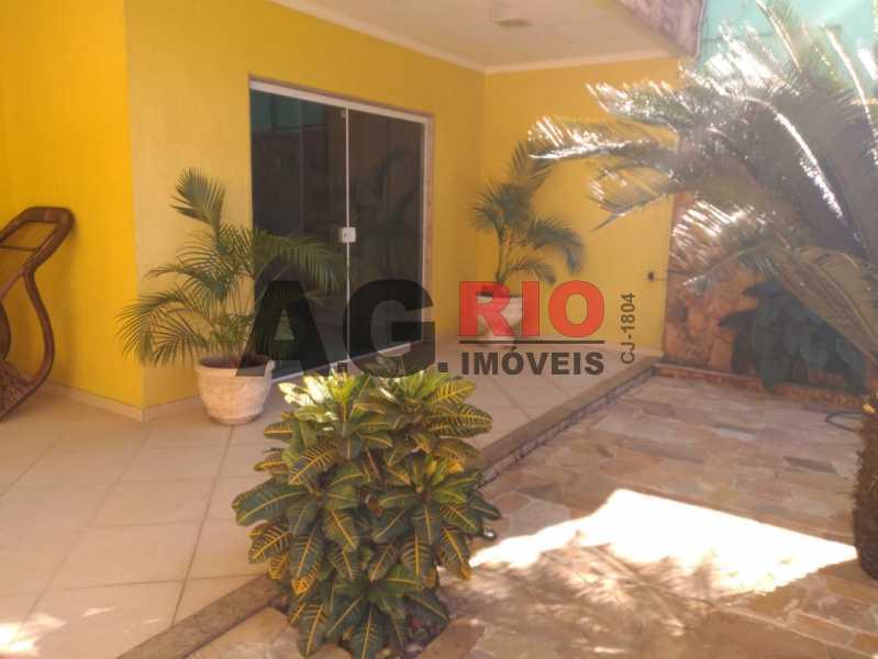 WhatsApp Image 2019-07-27 at 1 - Casa em Condomínio 3 quartos à venda Rio de Janeiro,RJ - R$ 530.000 - VVCN30073 - 4
