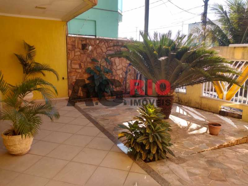 WhatsApp Image 2019-07-27 at 1 - Casa em Condomínio 3 quartos à venda Rio de Janeiro,RJ - R$ 530.000 - VVCN30073 - 5
