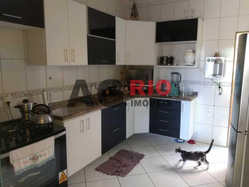 WhatsApp Image 2019-07-27 at 1 - Casa em Condomínio 3 quartos à venda Rio de Janeiro,RJ - R$ 530.000 - VVCN30073 - 10