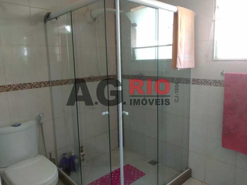 WhatsApp Image 2019-07-27 at 1 - Casa em Condomínio 3 quartos à venda Rio de Janeiro,RJ - R$ 530.000 - VVCN30073 - 17