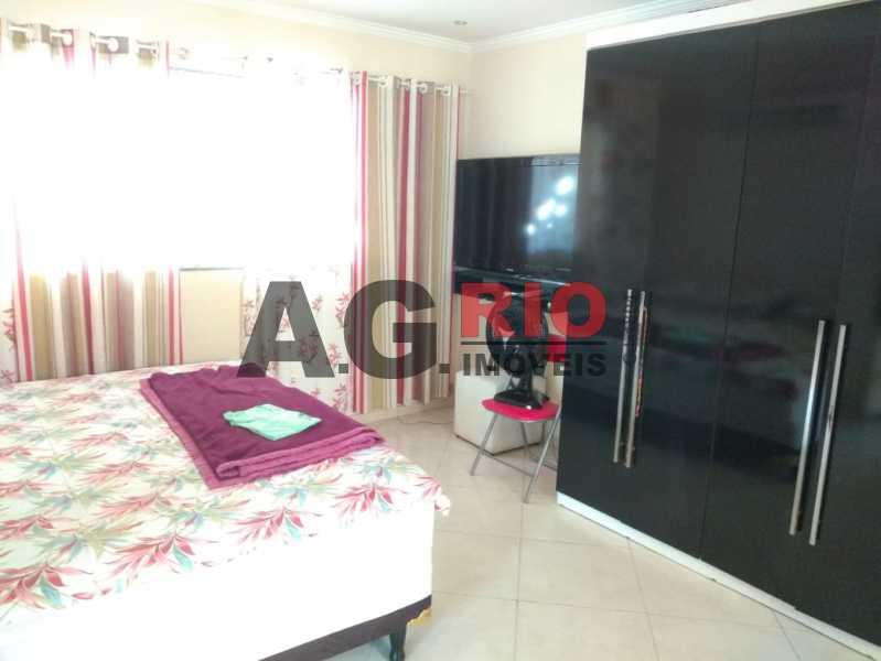 WhatsApp Image 2019-07-27 at 1 - Casa em Condomínio 3 quartos à venda Rio de Janeiro,RJ - R$ 530.000 - VVCN30073 - 24