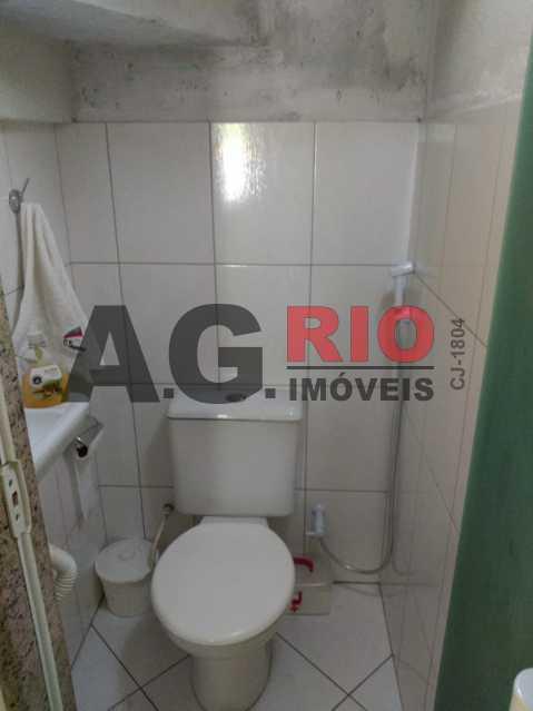 WhatsApp Image 2019-07-27 at 1 - Casa em Condomínio 3 quartos à venda Rio de Janeiro,RJ - R$ 530.000 - VVCN30073 - 18