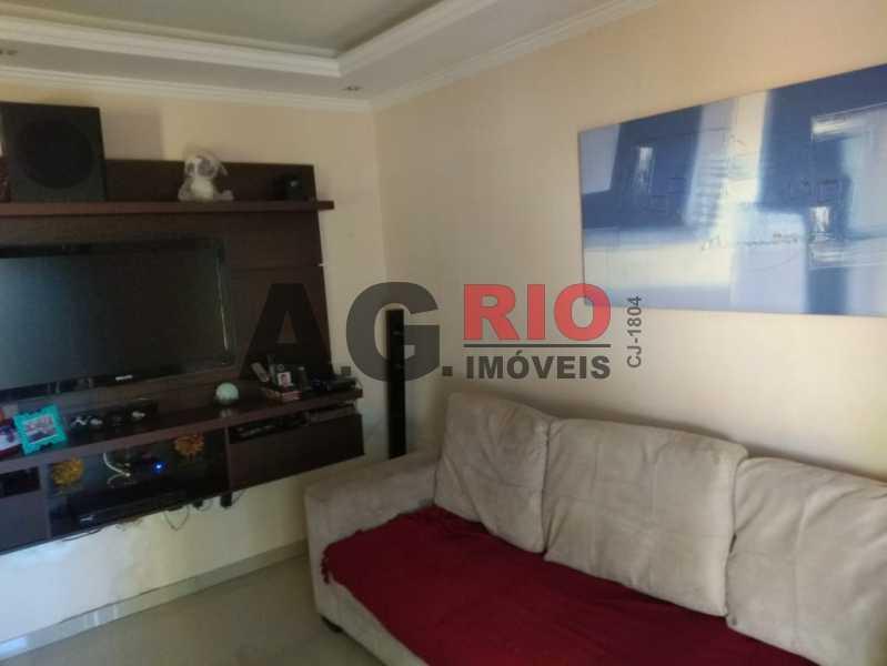 WhatsApp Image 2019-07-27 at 1 - Casa em Condomínio 3 quartos à venda Rio de Janeiro,RJ - R$ 530.000 - VVCN30073 - 11