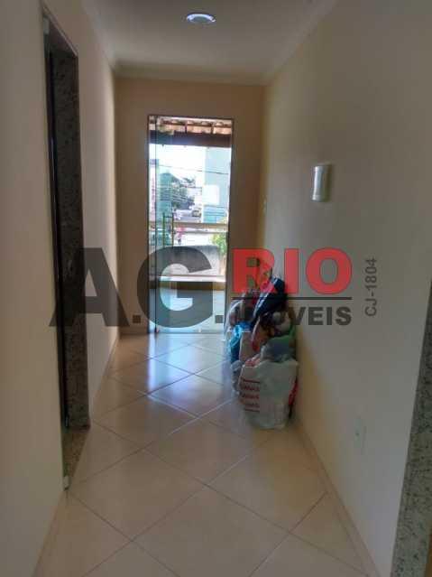 WhatsApp Image 2019-07-27 at 1 - Casa em Condomínio 3 quartos à venda Rio de Janeiro,RJ - R$ 530.000 - VVCN30073 - 19