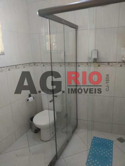 WhatsApp Image 2019-07-27 at 1 - Casa em Condomínio 3 quartos à venda Rio de Janeiro,RJ - R$ 530.000 - VVCN30073 - 20