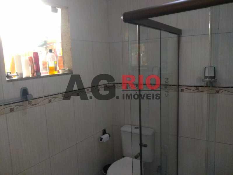 WhatsApp Image 2019-07-27 at 1 - Casa em Condomínio 3 quartos à venda Rio de Janeiro,RJ - R$ 530.000 - VVCN30073 - 21