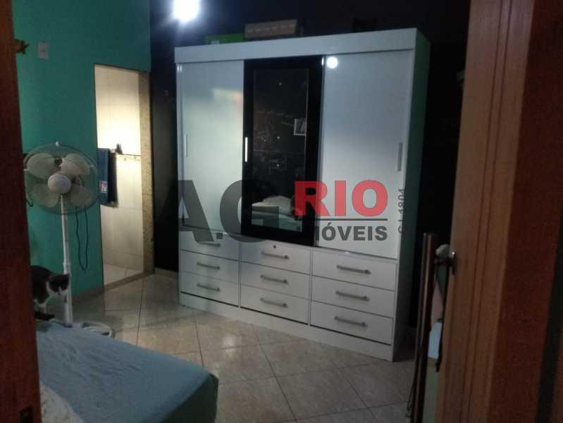 WhatsApp Image 2019-07-27 at 1 - Casa em Condomínio 3 quartos à venda Rio de Janeiro,RJ - R$ 530.000 - VVCN30073 - 16