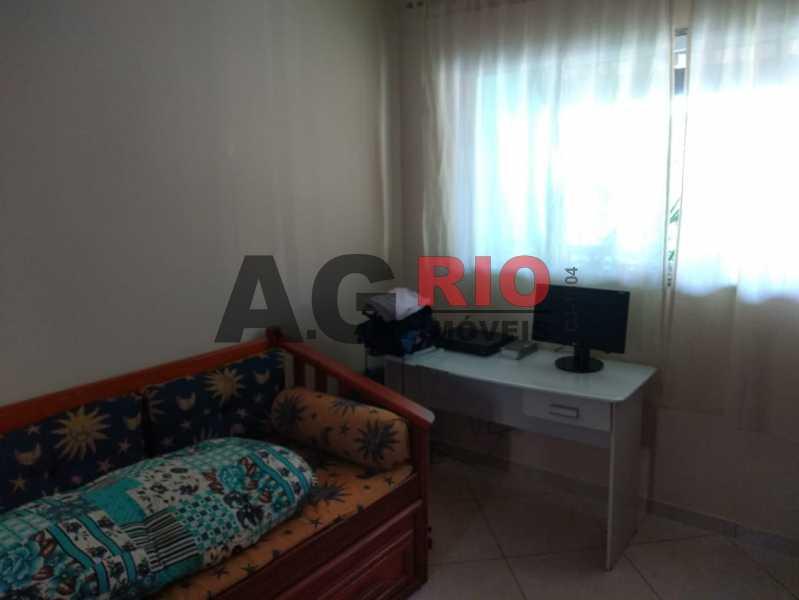 WhatsApp Image 2019-07-27 at 1 - Casa em Condomínio 3 quartos à venda Rio de Janeiro,RJ - R$ 530.000 - VVCN30073 - 29