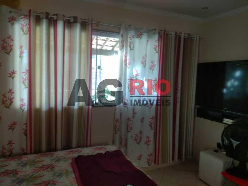 WhatsApp Image 2019-07-27 at 1 - Casa em Condomínio 3 quartos à venda Rio de Janeiro,RJ - R$ 530.000 - VVCN30073 - 26