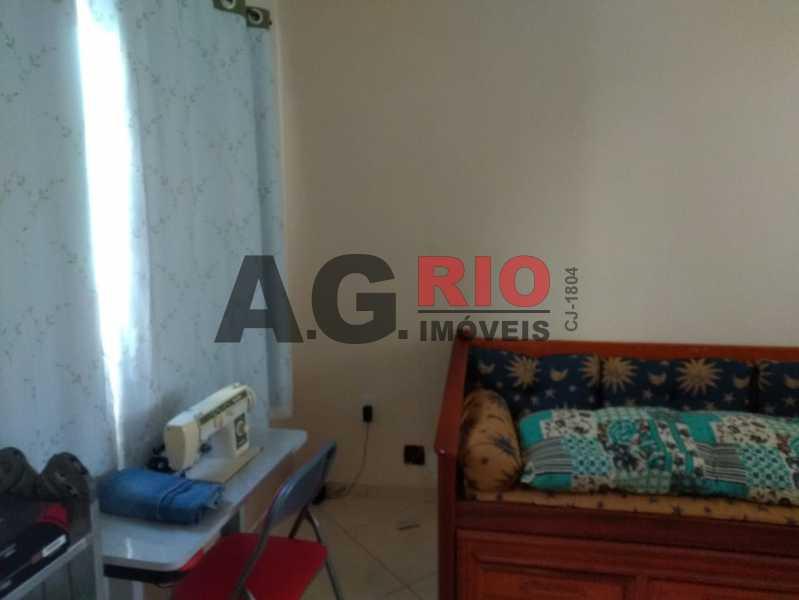 WhatsApp Image 2019-07-27 at 1 - Casa em Condomínio 3 quartos à venda Rio de Janeiro,RJ - R$ 530.000 - VVCN30073 - 30