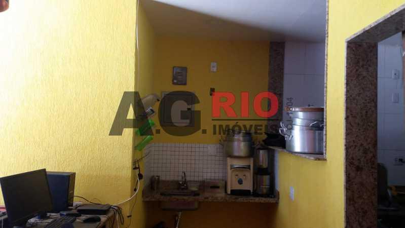 WhatsApp Image 2019-09-10 at 1 - Loja 27m² à venda Rio de Janeiro,RJ - R$ 380.000 - VVLJ00012 - 4