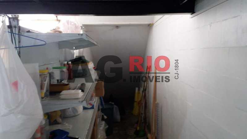 WhatsApp Image 2019-09-10 at 1 - Loja 65m² à venda Rio de Janeiro,RJ - R$ 220.000 - VVLJ00013 - 3