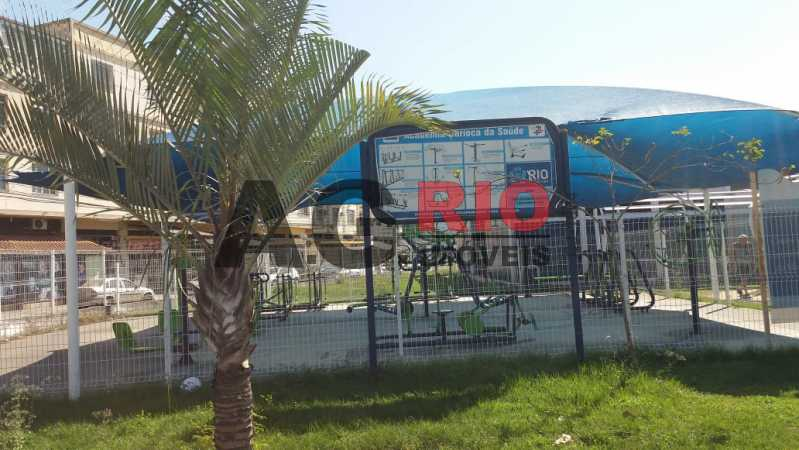 WhatsApp Image 2019-09-10 at 1 - Loja 35m² à venda Rio de Janeiro,RJ - R$ 450.000 - VVLJ00014 - 3